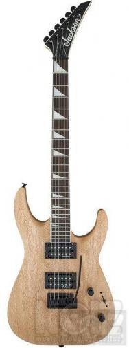 Ηλεκτρική κιθάρα Jackson