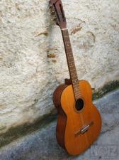 Λαϊκή κιθάρα