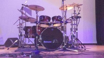 5άρι Pearl Set EX