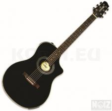 *ΖΗΤΗΣΗ* Variax Acoustic 700 Black