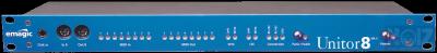 [ΖΗΤΗΣΗ] emagic Unitor8 MKI (non-USB)