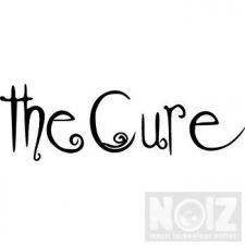 Ζητείται φωνή/κιθάρα για The Cure tribute band