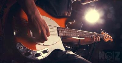 Ζητείται Μπασίστας για Ηλεκτρικό & Ακουστικό Τρί�