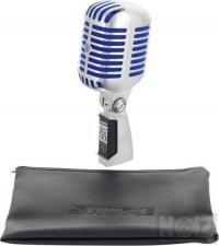 Μικρόφωνο Shure Super -55 Deluxe