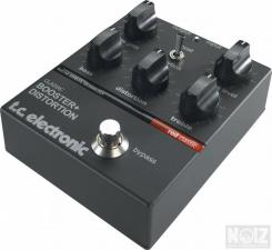 Πωλείται TC Electronic Classic Booster - Distortion.