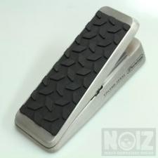 Πωλείται Dunlop DVP-1