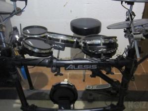 ALESIS DM 10