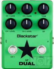 Blackstar Dual lt