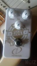 crazy tube circuits ziggy