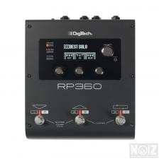 DIGITECH RP-360 Multi-Effect