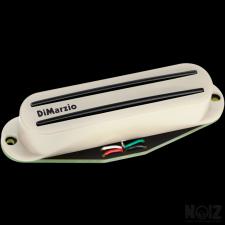 Dimarzio dp 182 fast track 2 mini humbucker