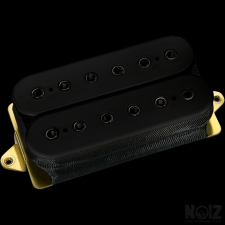 Dimarzio Paf Pro και Gibson 498T (Zήτηση)