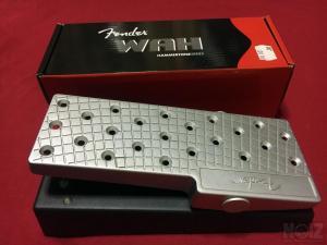 Fender FWP-1 Wah