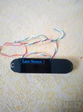 fender lace sensor blue 12.8k