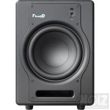 Fluid Audio F8S Studio Subwoofer