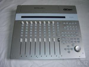 Icon Qcon Daw Controller (Usb)