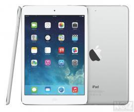 iPad Air1 32 gb Σε καλή τιμή να φεύγει!!