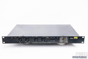 KORG RACK DIGITAL REVERB DRV-1000