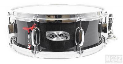 Mapex M Series Snare Drum 14x6inch (ταμπούρο)