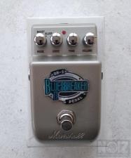 Marshall BB2 Blues Breaker Overdrive-Boost