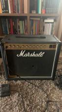 Marshall JCM 800 4210 50W Lead 1984