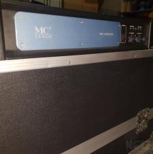 MC T 500