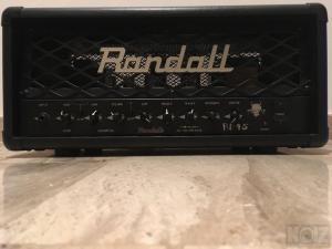 Randall Diavlo RD45 45W