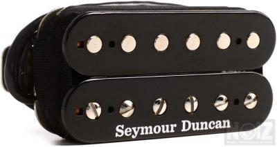Seymour duncan sh-4 jb