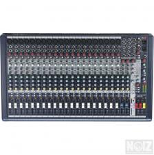 Soundcraft MFXi 20 Κονσόλα ήχου
