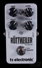 TC Electronic Rottweiler