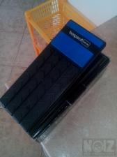 Bespeco VM14-L Volume pedal