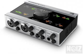 native instrument audio 6