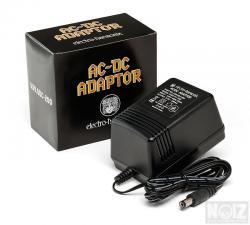EHX power supply 9V