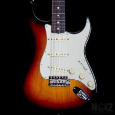 Fender Stratocaster American Highway One