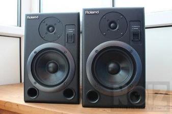 Roland ds5