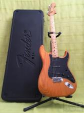 -ΑΝΤΑΛΛΑΓΗ-  FENDER Stratocaster [1978] & Hardcase