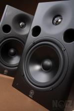 Yamaha MSP7 σαν καινούρια Studio Monitors