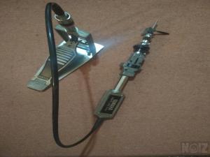 Yamaha Remote Pedal Hi-Hat