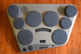 Yamaha YDD-60