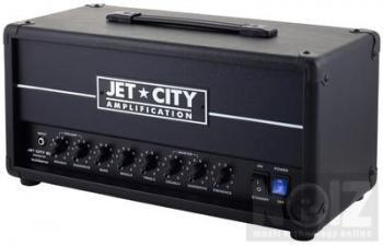 ZHTEITAI JET CITY JCA22H  ή JCA50H
