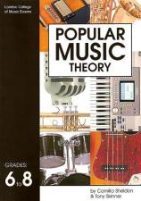 Μαθήματα LCM Popular Theory